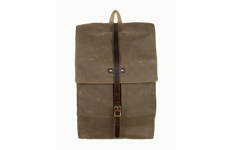 Crafted_American_Archival_rucksack