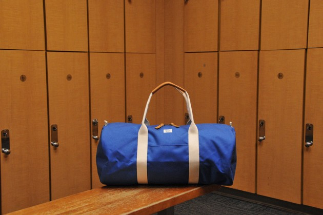 Crafted_American_Billy_Kirk_Sports_Bags_1