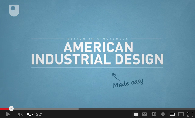 Crafted_American_History_of_American_Industrial_Design