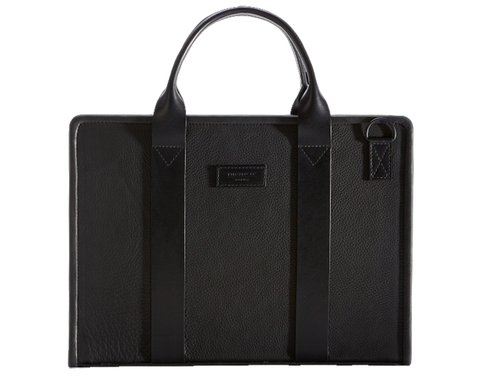Crafted_American_Kill_Spencer_Hardshell_Briefcase_1