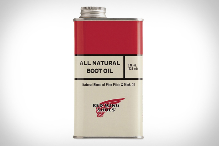 Crafted_American_Red_wing_boot_Oil