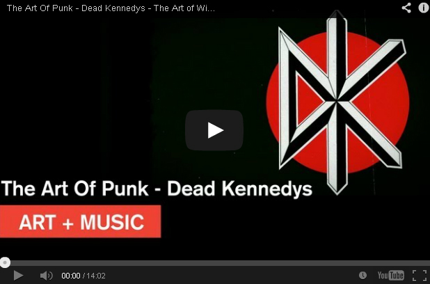 Crafted_American_The_Art_Of_Punk_Dead_kennedys