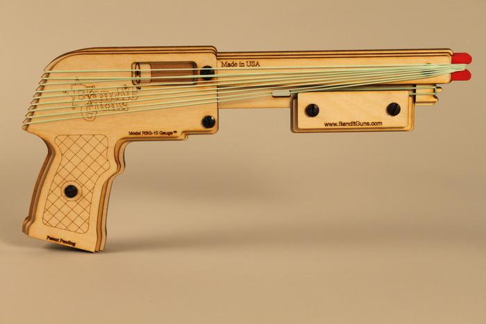 Crafted_American_Bandit-Guns-Outlaws-Shotgun1