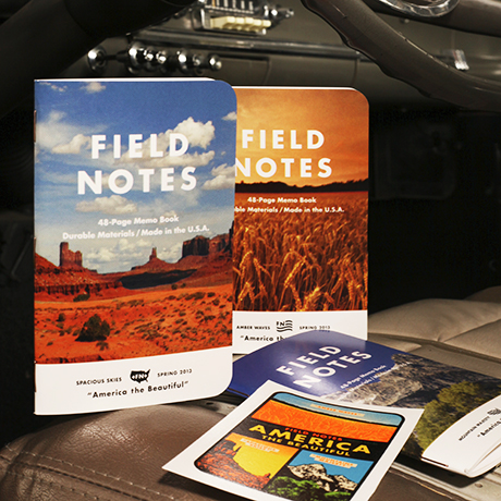 Crafted_American_Field_Notes_America_The_Beautiful_1