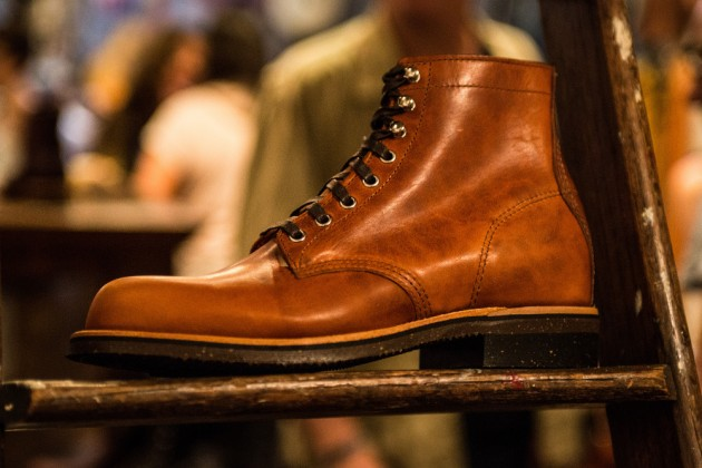 Crafted_American_chippewa-jean-shop-engineer-boot-holiday-2013-05-630x420