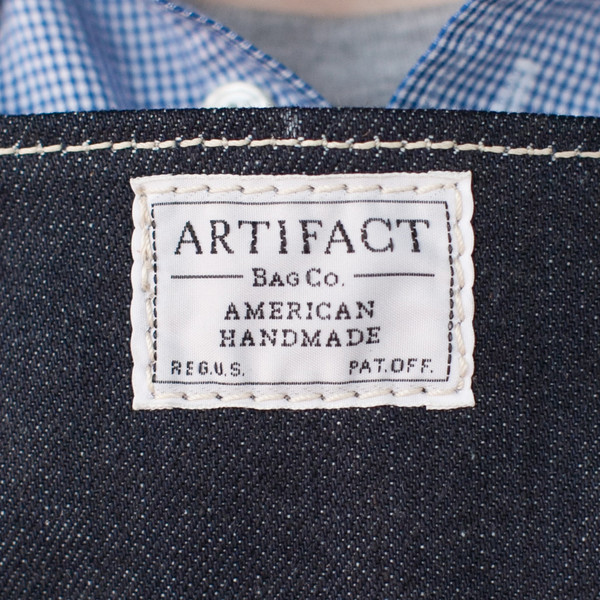 Crafted_American_Artifact_Bag_Co_Artisan_Apron_2