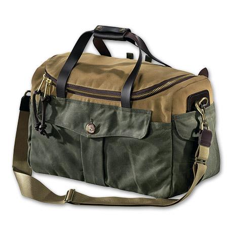 Crafted_American_Filson_sportsman_bag_2