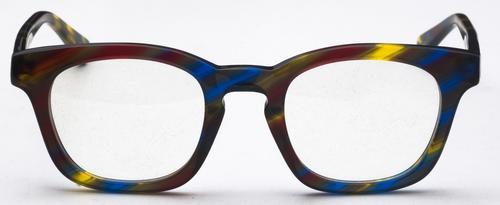 Crafted_American_Kala_Eyewear_Allen