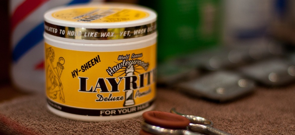 Crafted_American_Layrite_Original_Pomades