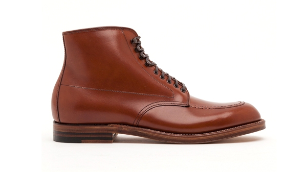 Crafted_American_Need_Supply_Indy_Boot