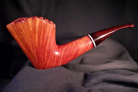 Crafted_American_Perry_White_Pipes_1