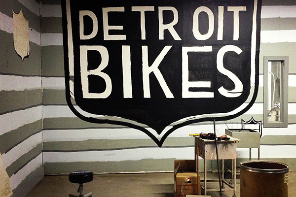 Crafted_american_detroit-bikes
