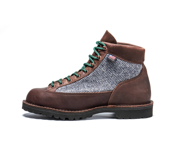 Crafted_American_Danner_Woolrich