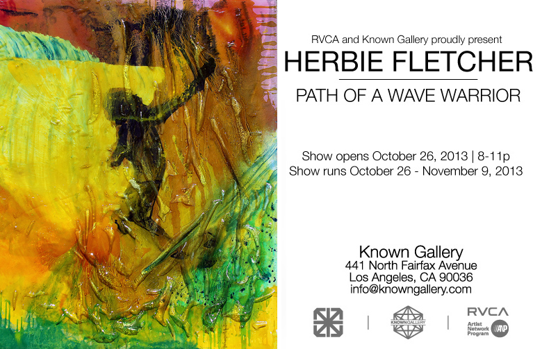 Crafted_American_Herbie_Fletcher_Known_Gallery