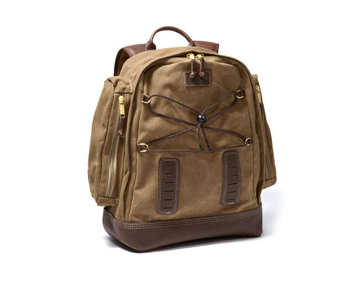 Crafted_American_LLBean_Backpack_2