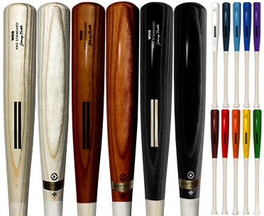 Crafted_American_Warstic_pro_standard_issue_wood_bats