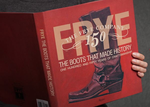 Crafted_American_Frye_Book