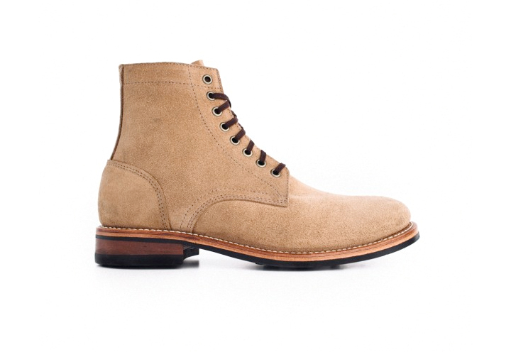 Crafted_American_Natural-Rough-Out-Dainite-Trench-Boot