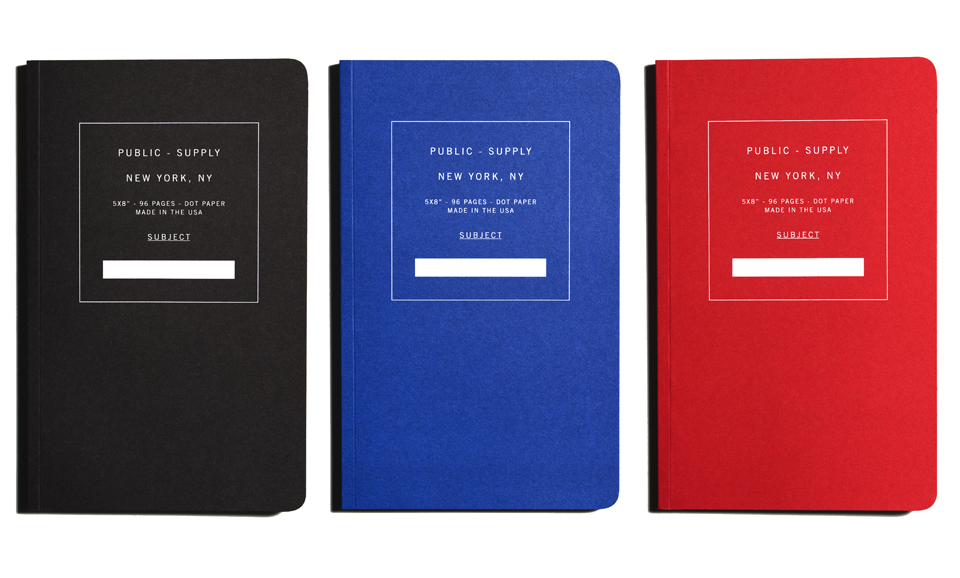 Crafted_American_Public_Supply_Notebooks