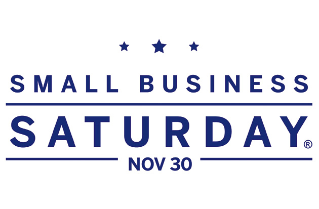Crafted_American_shop-small-on-small-business-saturday-001