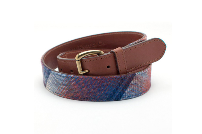Crafted_American_General_Knot_Belt_1