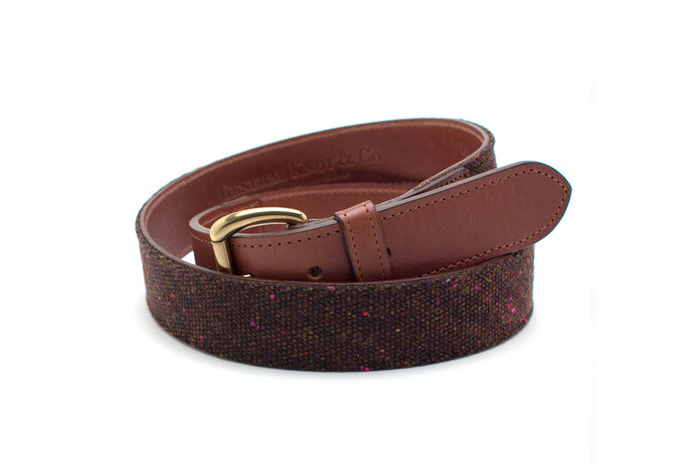 Crafted_American_General_Knot_Belt_2