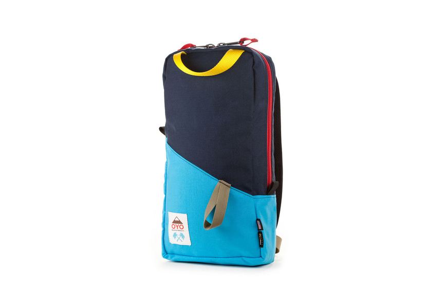 Crafted_American_Oyo_Backpack_3