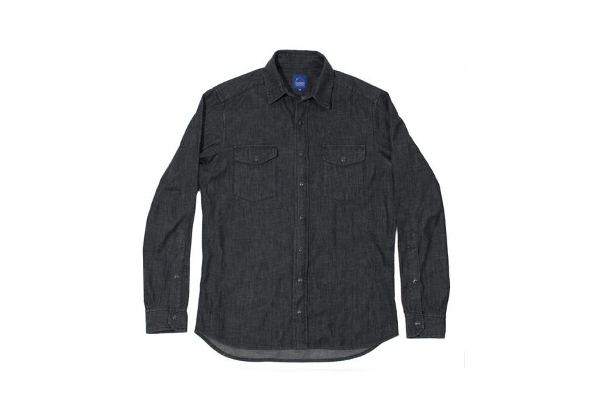Crafted_American_Taylor_Stitch_Glacier_Shirt
