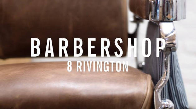 Crafted_American_barbshop-8rivington