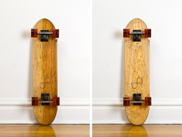 Crafted_American_side_Project_Skateboards