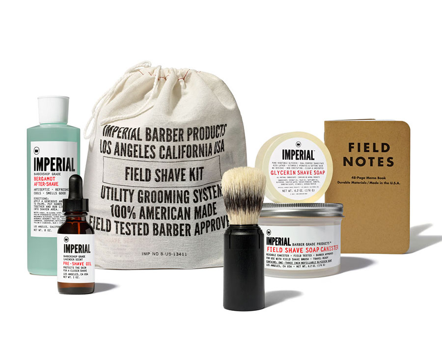 Crafted_American_Imperial_Field_Shave_Kit