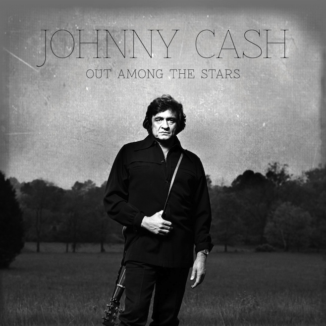 Crafted_American_Johnny_Cash_Out_Among_the_Stars