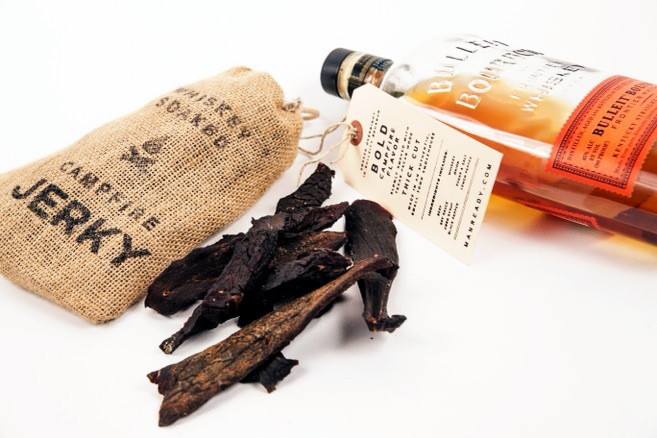 Crafted_American_Man_Ready_Whiskey_Beef_Jerky