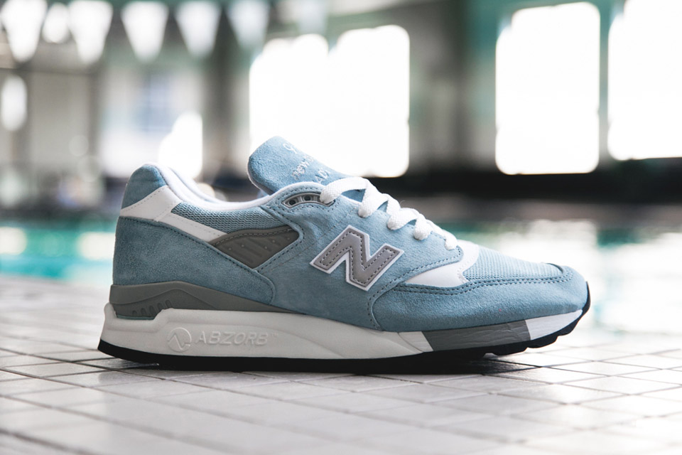 Crafted_American_New-Balance-Made-In-USA-998-Baby-Blue