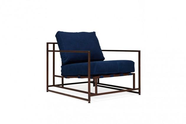 Crafted_American_Stephen_Kenn_Indigo_Furniture