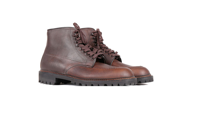 Crafted_American_Alden_Rugged_Boots