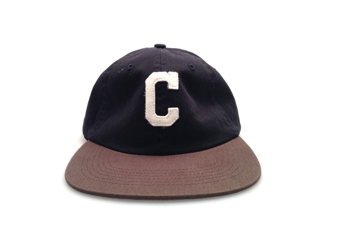 Crafted_American_Cali_Headwear_The_Classic
