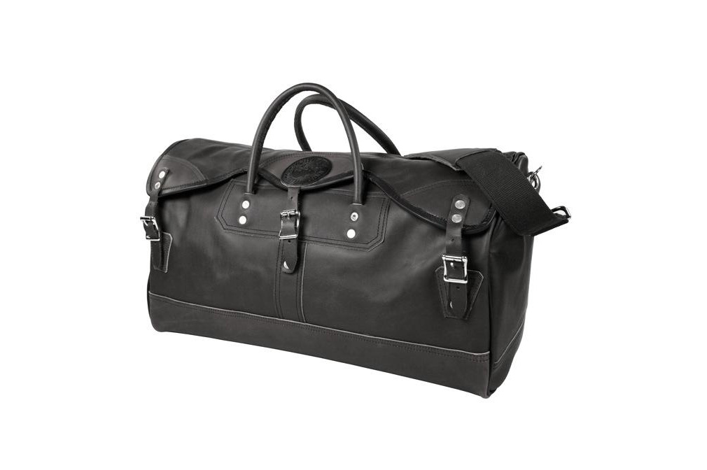 Crafted_American_Duluth_Sportsman_Leather_Duffel