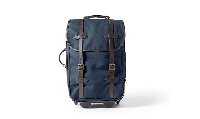 Crafted_American_Filson_carry_on_luggage_bag