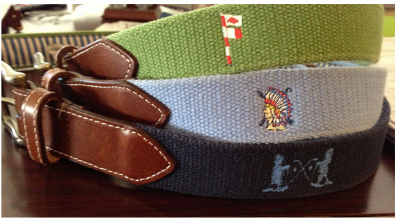 Crafted_American_JT_Belts
