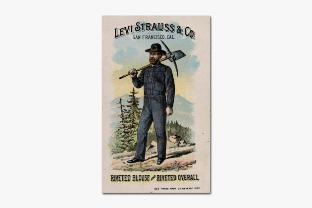 Crafted_American_Levis_History_2