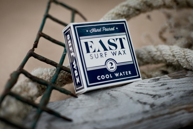 Crafted_American_east-surf-wax