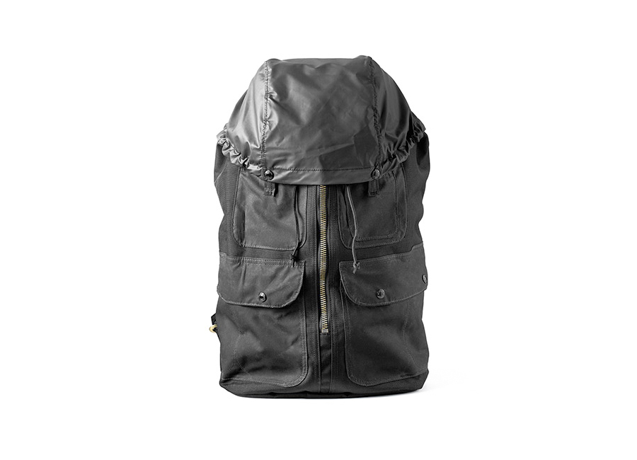Crafted_American_Filson_Duffle_Backpack