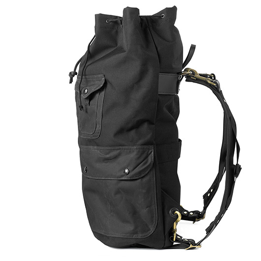 Crafted_American_Filson_Duffle_Backpack_3