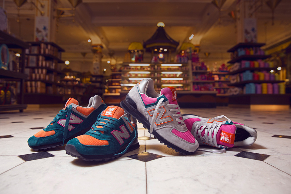 Crafted_American_New_Balance_Harrods_US574