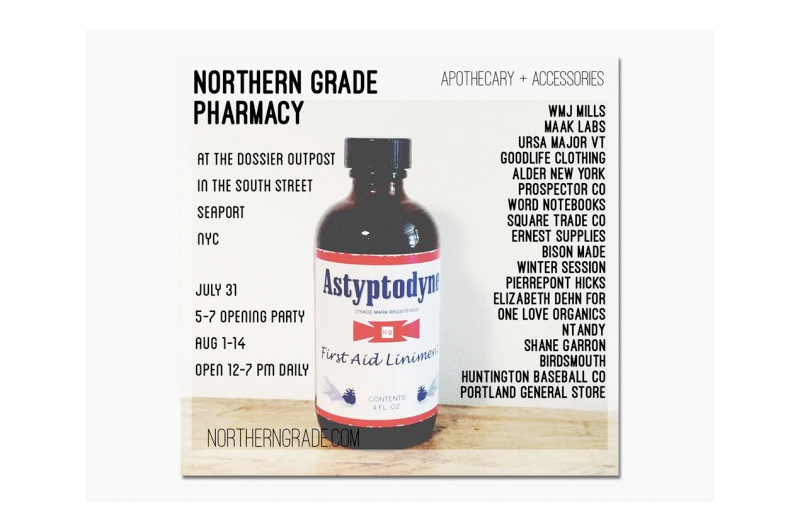 Crafted_American_Northern_Grade_Pharmacy