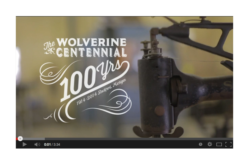 Crafted_American_Wolverine_1000_Mile_Video
