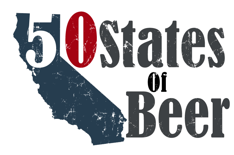 Crafted_American_50_States_of_Beer