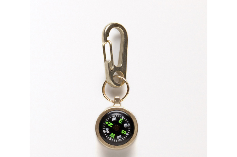 Crafted_American_Best_Made_Brass_Compass_Clip_2