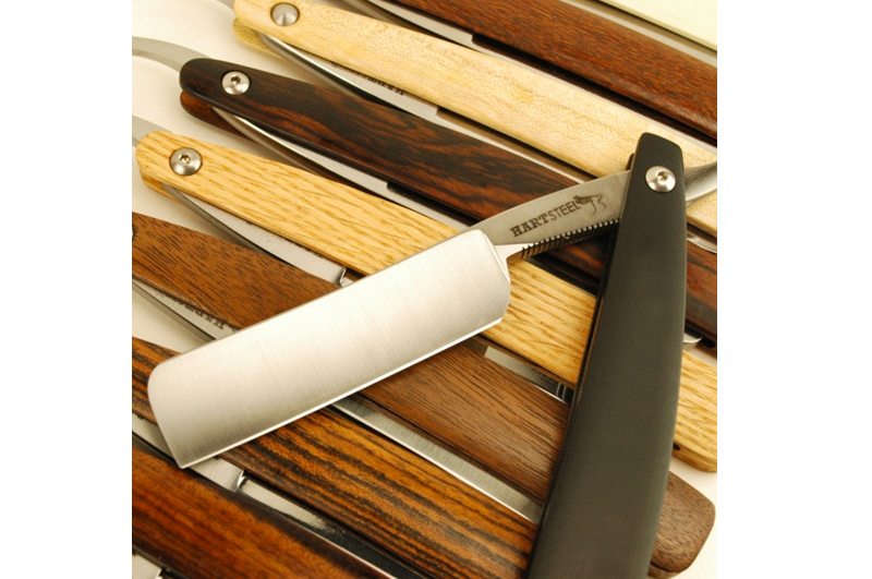 Crafted_American_Hart-Steel-Satin-Finish-Square-Point-Straight-Razor_1